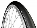 pneu veloflex corsa 700/23 noir
