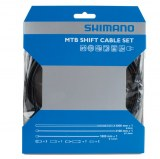 kit Cable and housing cable Shimano XTR XT