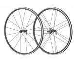 Campagnolo Zonda C17 wheels set
