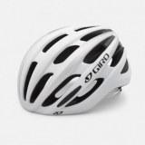 Giro Foray Helmet white
