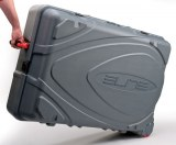 Elite vaison bicycle carrying case
