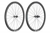 Mavic wheelset Ksyrium Pro SL + tires Yksion