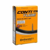 Continental race light tube 700x20 to 25 valve 42mm