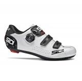 Sidi Kaos shoes carbone