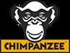 Chimpanzee diététique