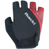 Mavic Winter Gloves vision thermo