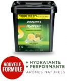 Overstim's boisson Hydrixir Antioxydant 3kg