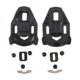 Time xpresso iclic cleat set