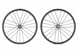 Dura Ace WH-R9100 wheels set