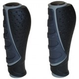 Prologo feather grips
