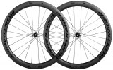 Wheels pair MAVIC Crossmax pro Carbon WTS 2017