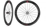 Mavic wheelset crossride FTS X 26 pouces