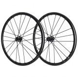 Dura Ace WH-R9100 wheels set