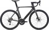 Giant Bike Propel Advanced 1 2017