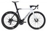 Giant Bike Propel Advanced pro1 2017
