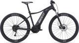 Giant Mountain bike XTC Advanced 2 2017