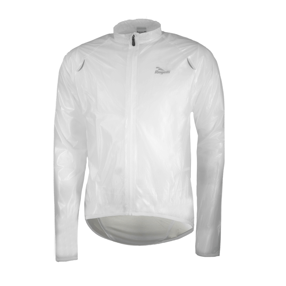 Veste coupe vents villeneuve cycles - Coupe vent terrasse transparent ...