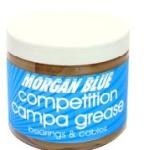 Graisse MORGAN BLUE campa blanche 200CC