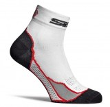 Socquettes Sidi Air Socks