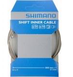 Cable Shimano Dérailleur Inox 3000mm Tandem