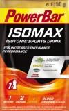Boisson Powerbar Iso max sachet de 20g poudre