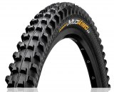 Pneu Continental Mud King ProTection 29x1.80 Tubeless Ready