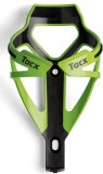Porte Bidon Tacx Deva Fibre vert