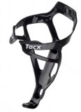 Porte Bidon Tacx Deva carbone noir brillant