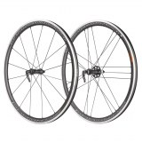 Paire Roues Campagnolo Sirocco C17 2018 noire