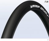 Pneu Michelin Krylion 2 New endurance 700x25 noir