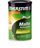 Overstim's Malto Antioxydant 500g