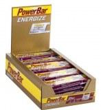 Powerbar Energyze C2MAX boite de 25