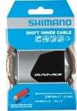Cable Shimano Dura Ace Dérailleur Polymère 2100mm