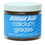 Graisse Morgan Blue Calcium 200cc