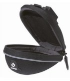 sacoche de selle Prologo U bag 21 small