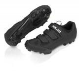 Chaussures VTT XLC CB-M06 cross country noires