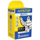 Chambre à air Michelin airstop butil 27,5 x2.00à2.20