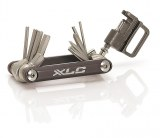 Multi outil XLC + derive chaine