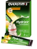 Hydrixir Antioxydant 20 sticks de 30g