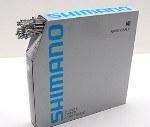 cable frein shimano inox