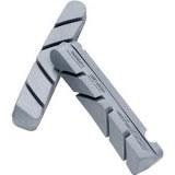 Patins Zipp Tangente Platinium pro carbone (2 patins)