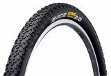 Pneu Continental Race King 29x2.0 Race sport