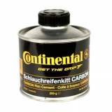 pot de colle continental pour jante carbone 200gr