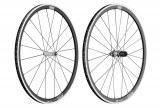 Paire de roues DT SWISS PR 1600 Spline 32