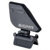 Emetteur de cadence Sigma STS 00162