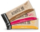 Barre Overstim's Authentic Bar 65g