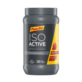 Boisson Powerbar Isoactive (pot de 600g)