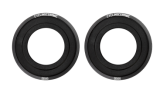 Boitier pédalier CyclingCéramic Shimano BB86 x 24MM BSA noir