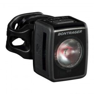 Eclairage arrière Bontrager FLARE RT 2019 USB Rechargeable
