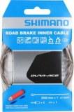 Cable de frein Shimano Polymer